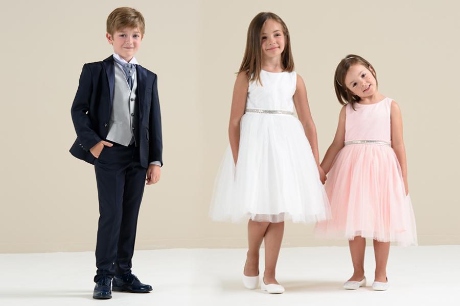 af6e5998e835 Centro Moda Abbigliamento