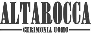 Logo_Altarocca