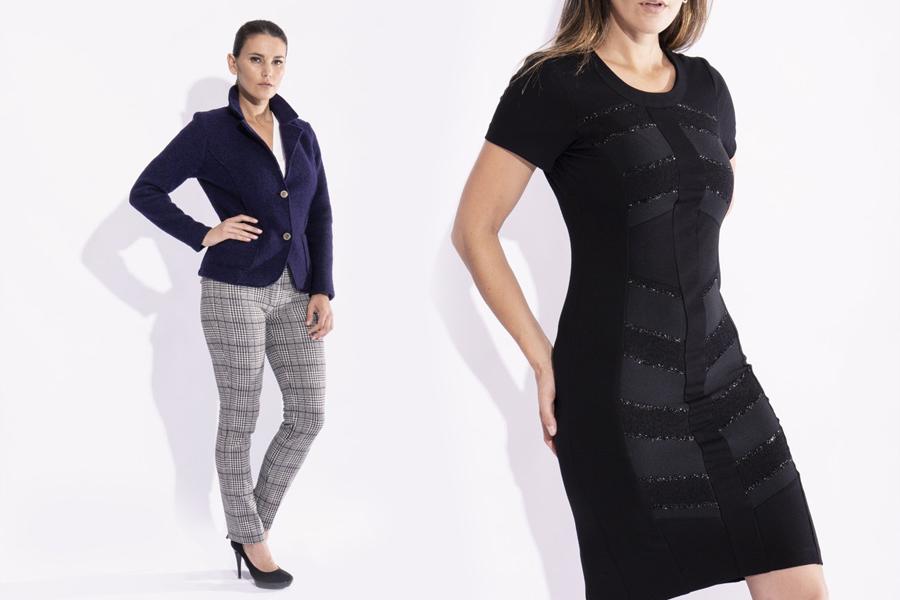 1c92ca838853 Centro Moda Abbigliamento